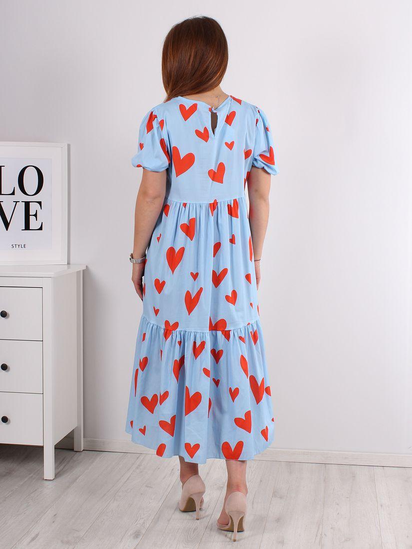 haljina-srce-3297_9.jpg