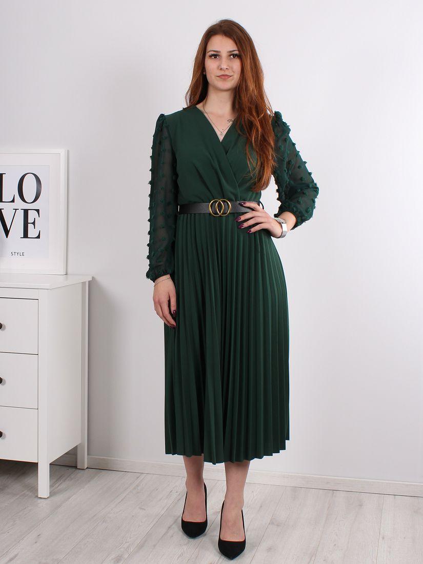 haljina-style-3076_1.jpg