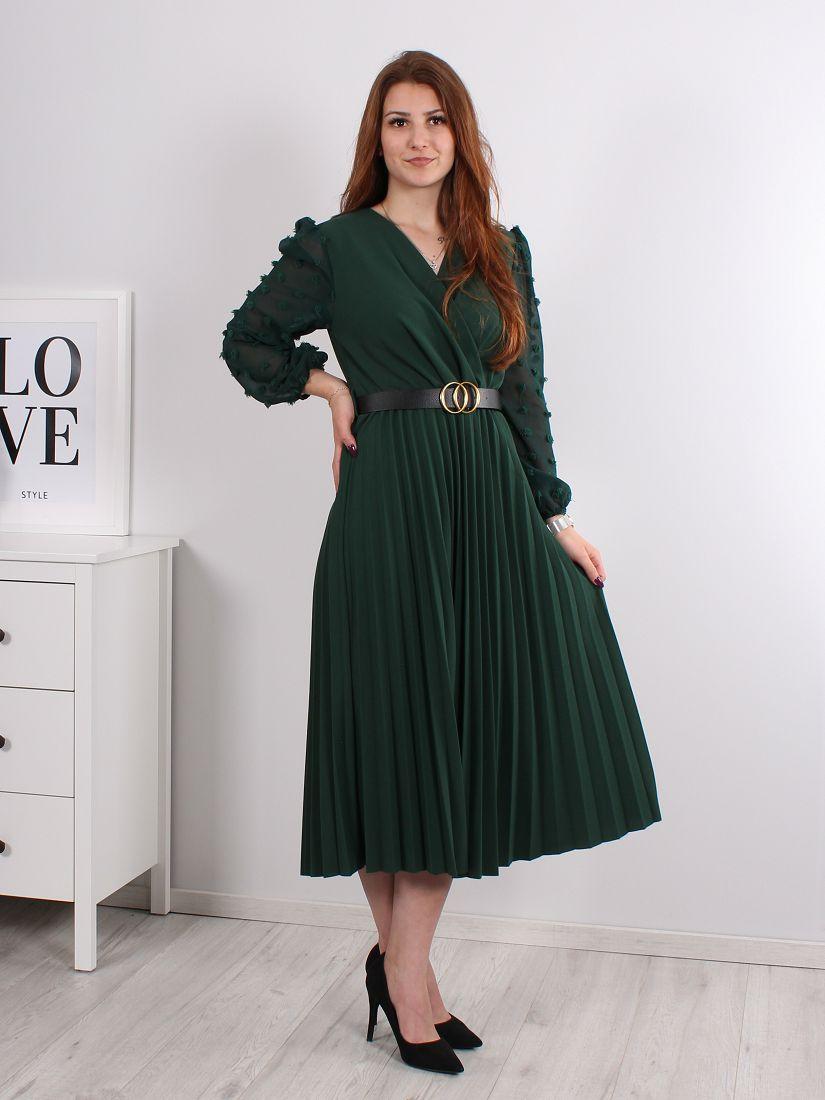 haljina-style-3076_2.jpg