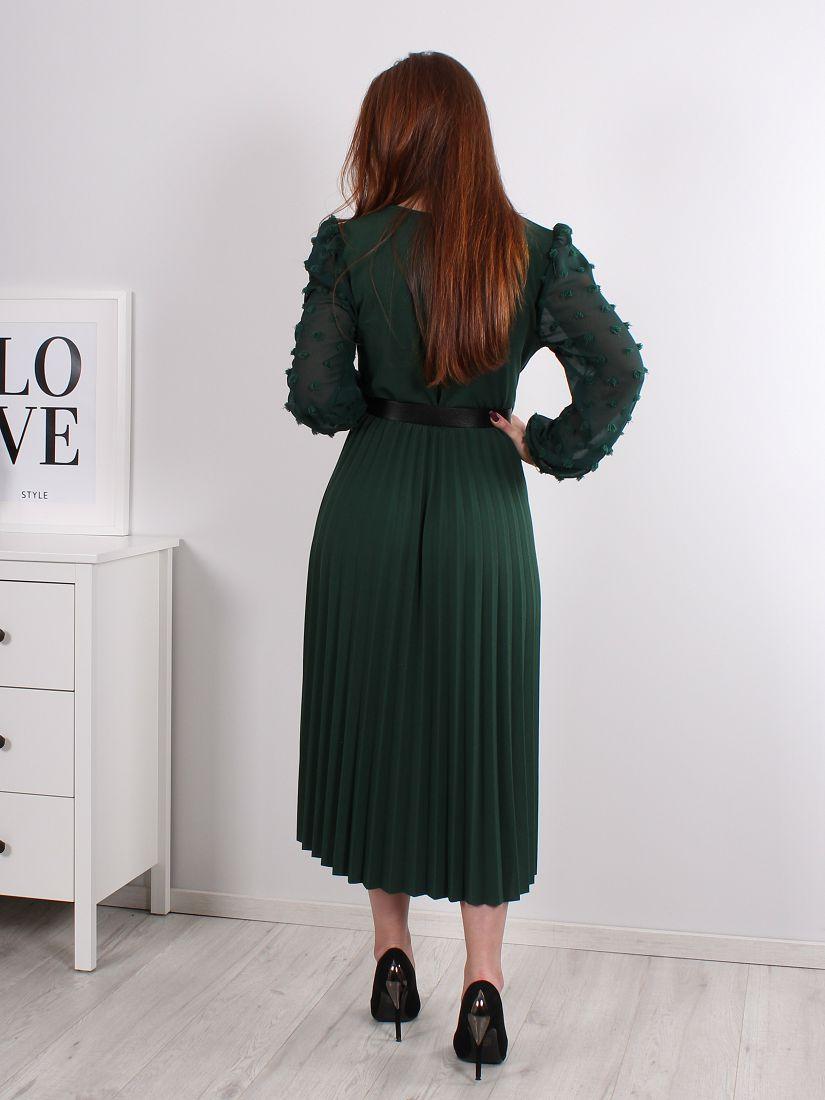 haljina-style-3076_3.jpg
