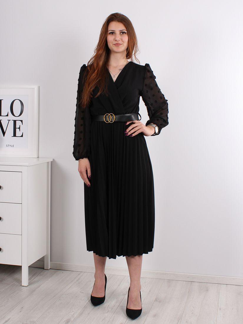haljina-style-3076_4.jpg