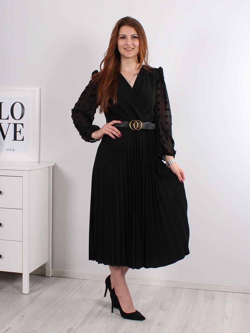 haljina-style-3076_5.jpg