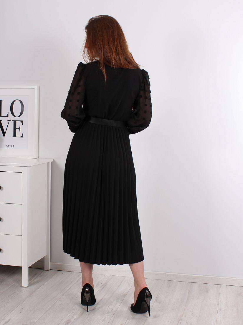haljina-style-3076_6.jpg