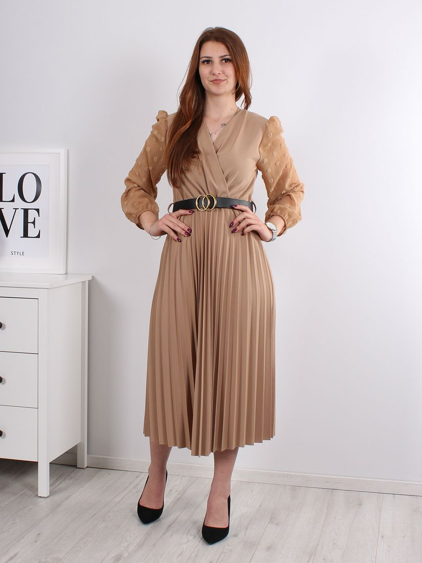 haljina-style-3076_7.jpg