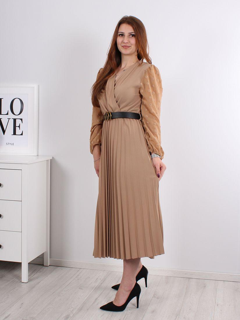 haljina-style-3076_8.jpg