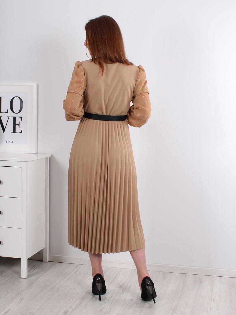haljina-style-3076_9.jpg