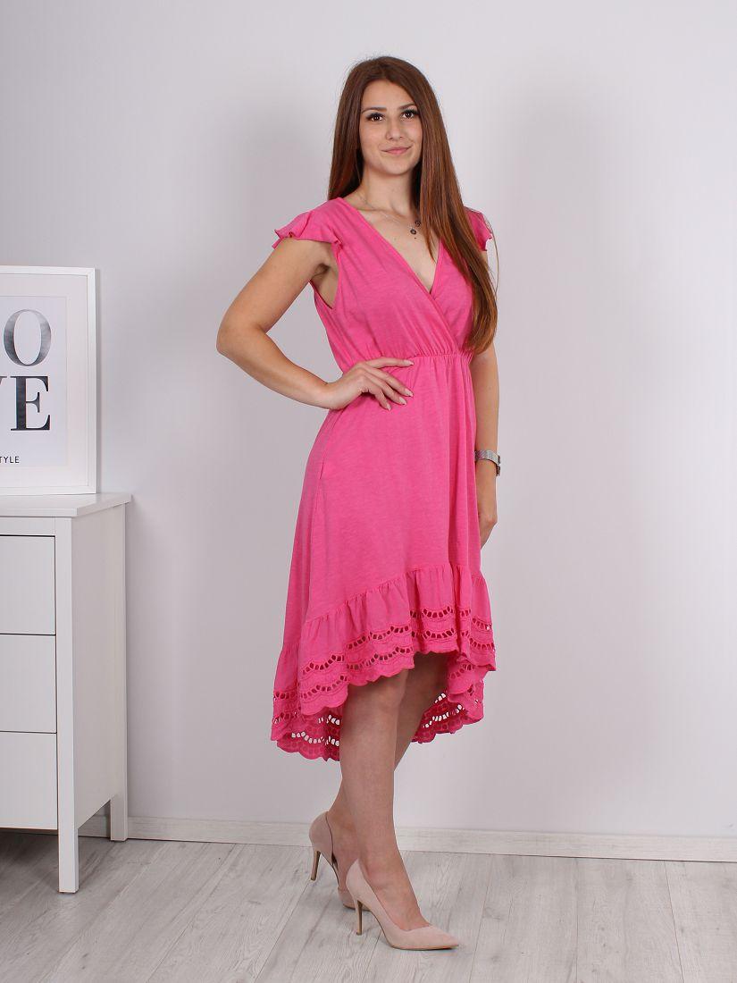 haljina-style-3314_11.jpg