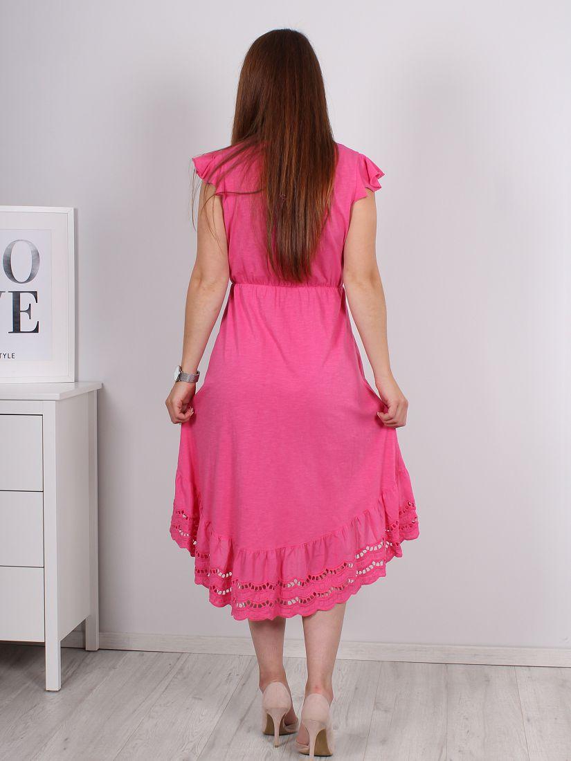 haljina-style-3314_12.jpg