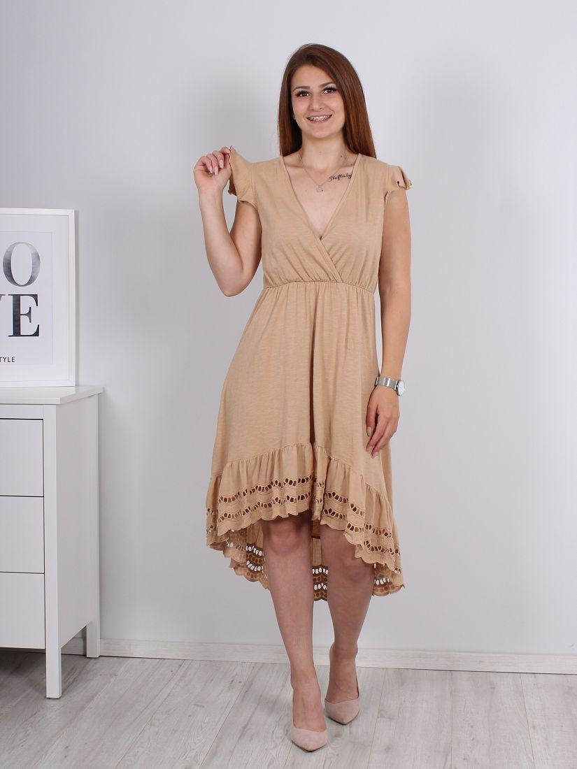 haljina-style-3314_13.jpg