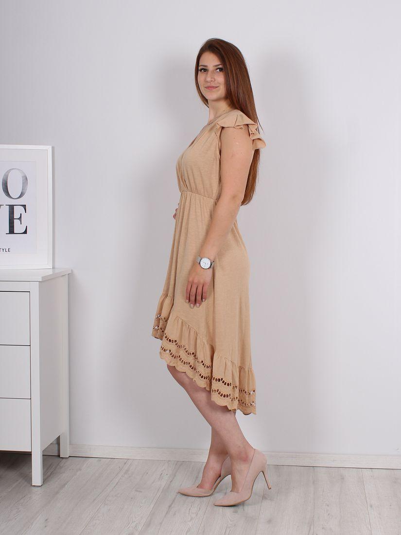 haljina-style-3314_14.jpg
