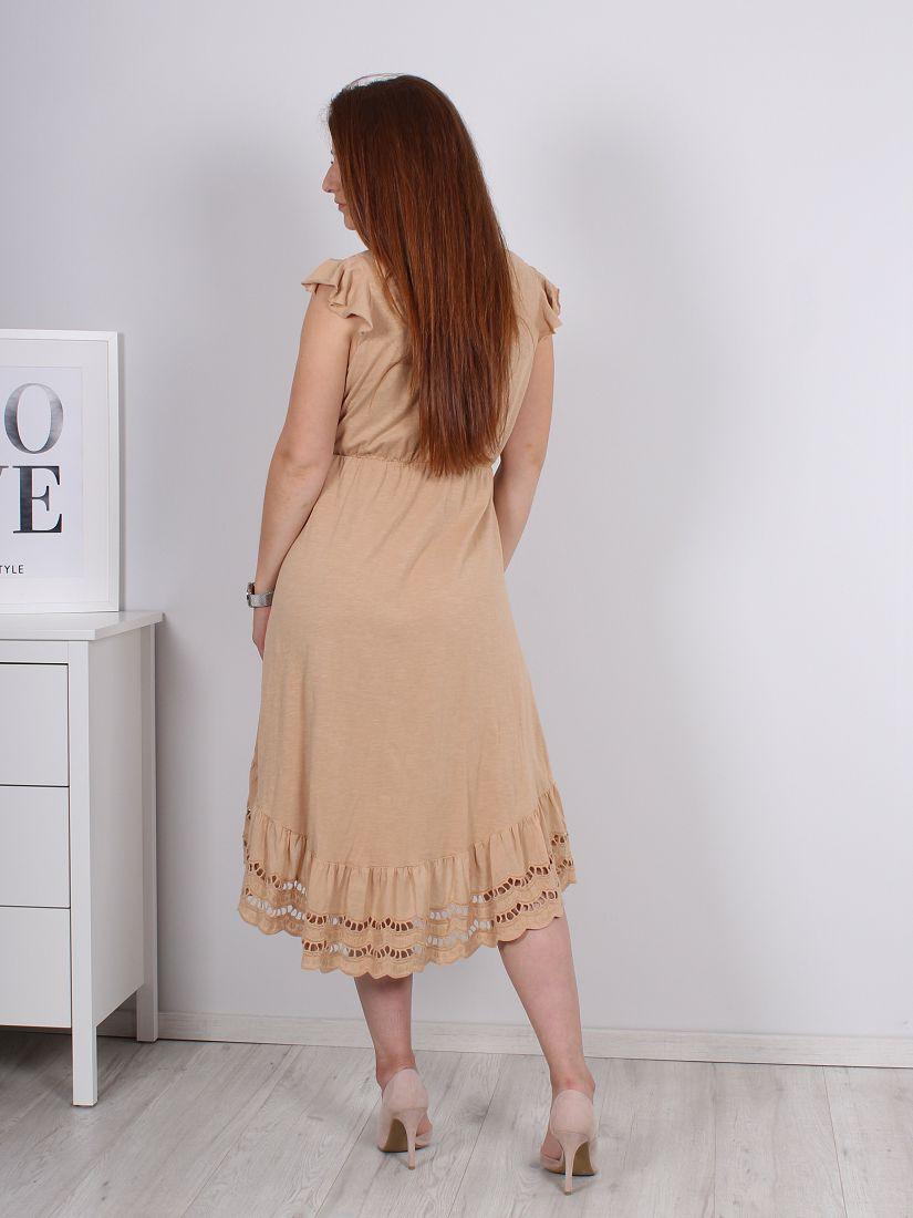 haljina-style-3314_15.jpg