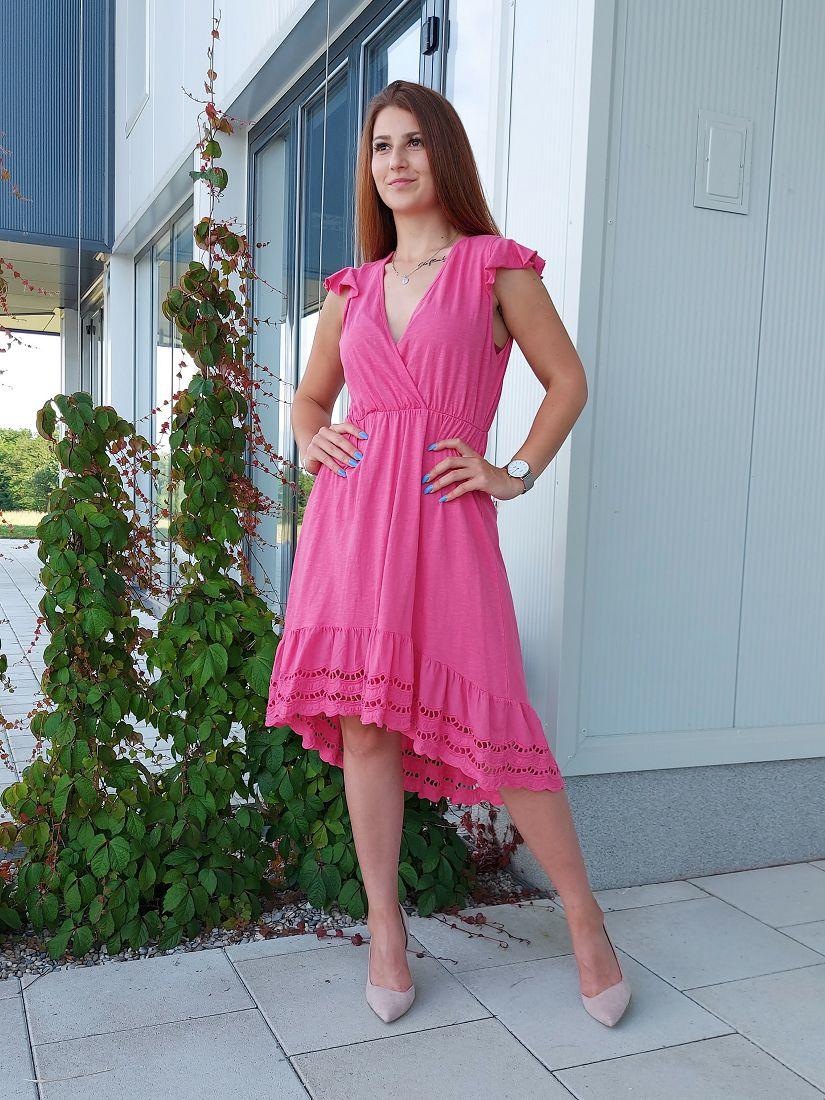 haljina-style-3314_16.jpg