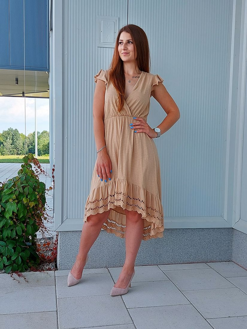 haljina-style-3314_17.jpg