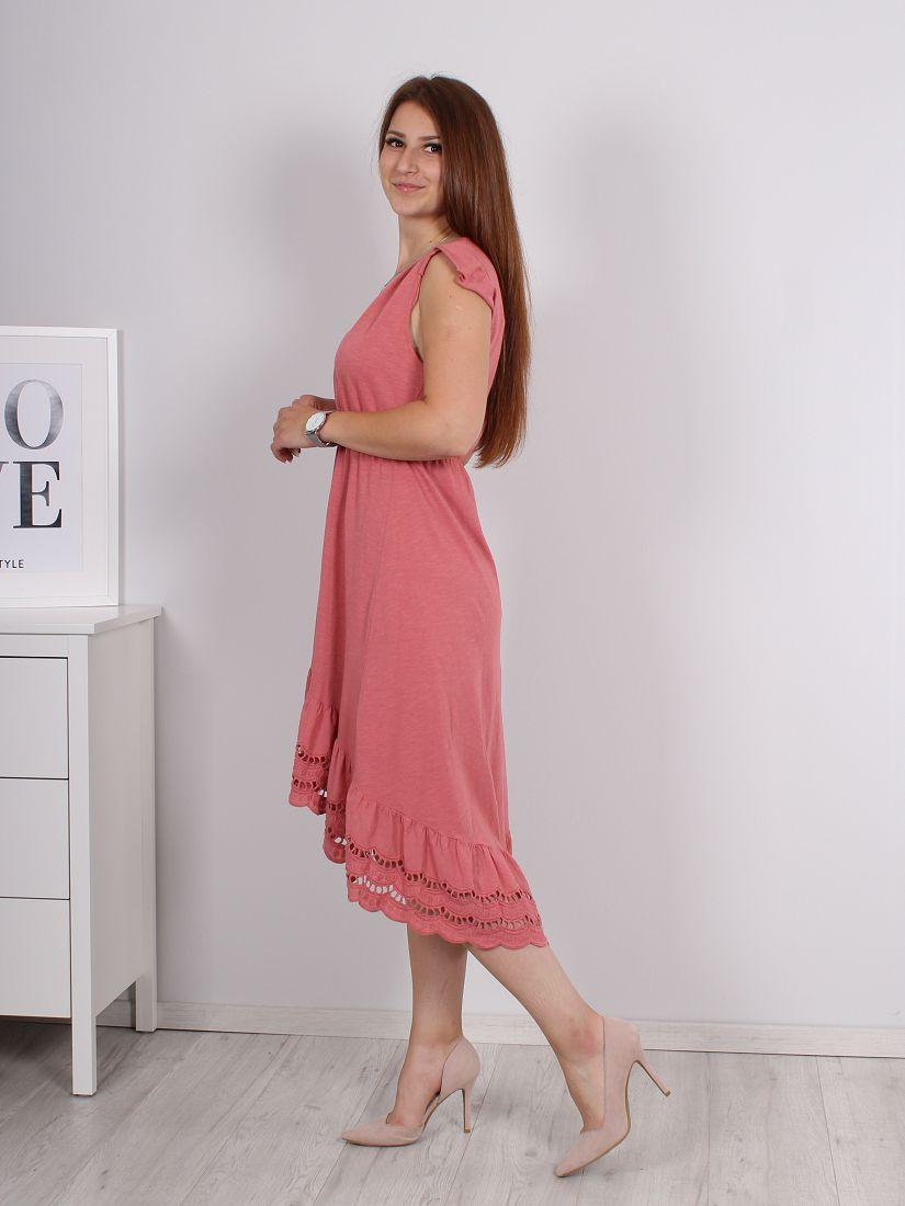 haljina-style-3314_2.jpg