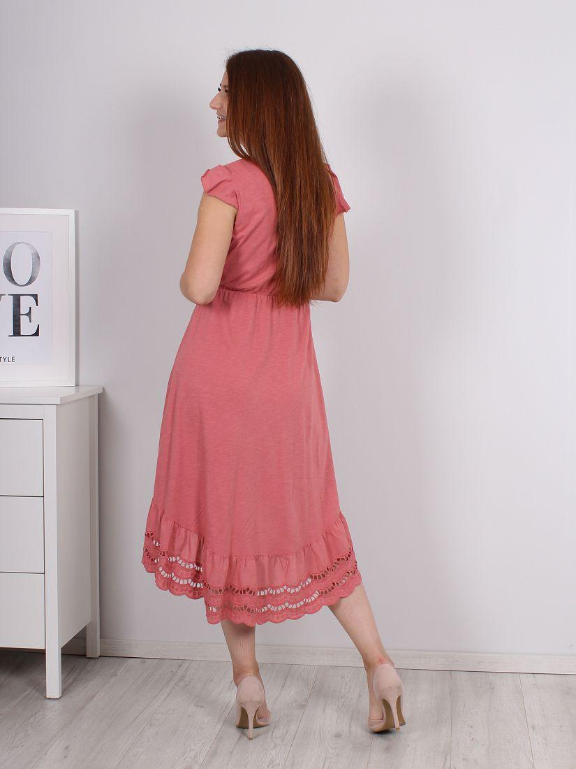 haljina-style-3314_3.jpg