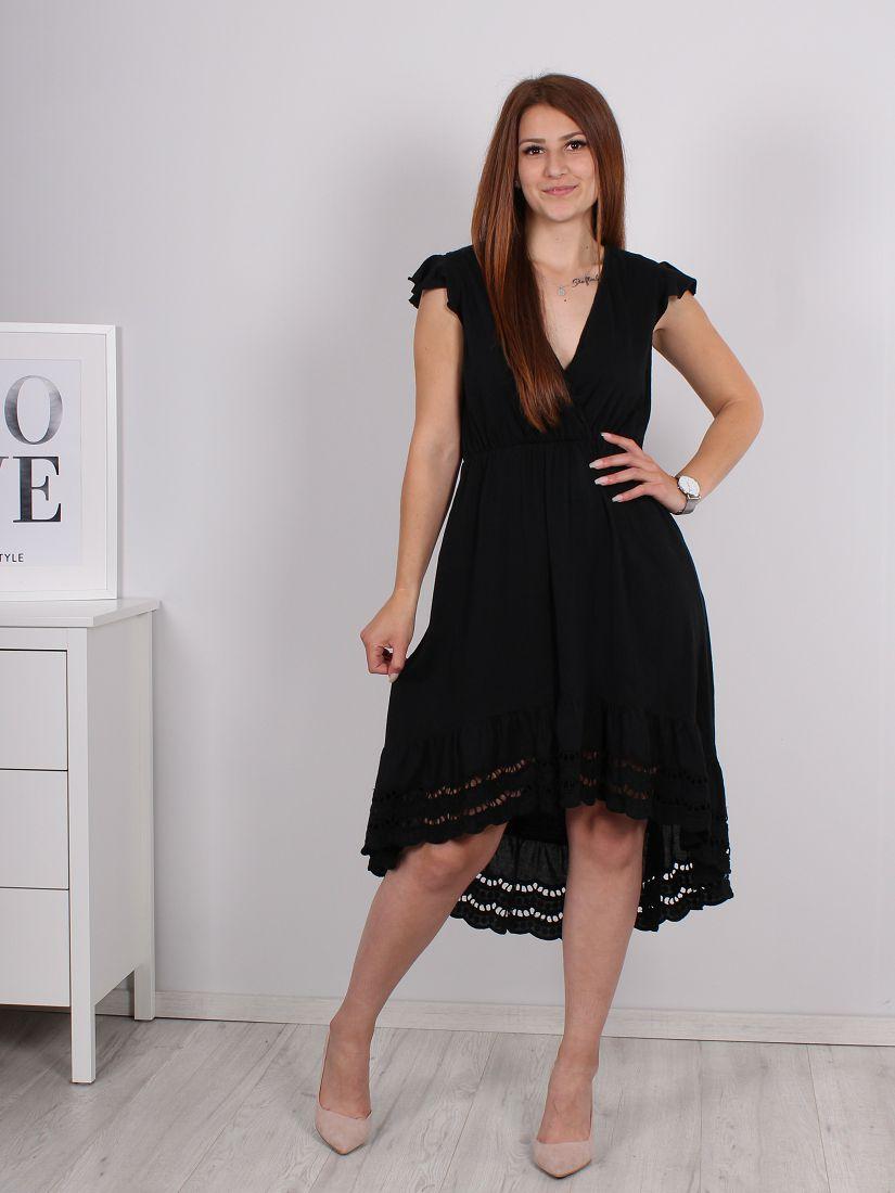 haljina-style-3314_4.jpg