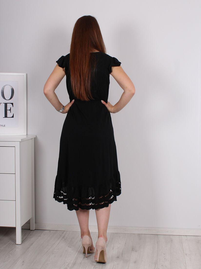 haljina-style-3314_6.jpg