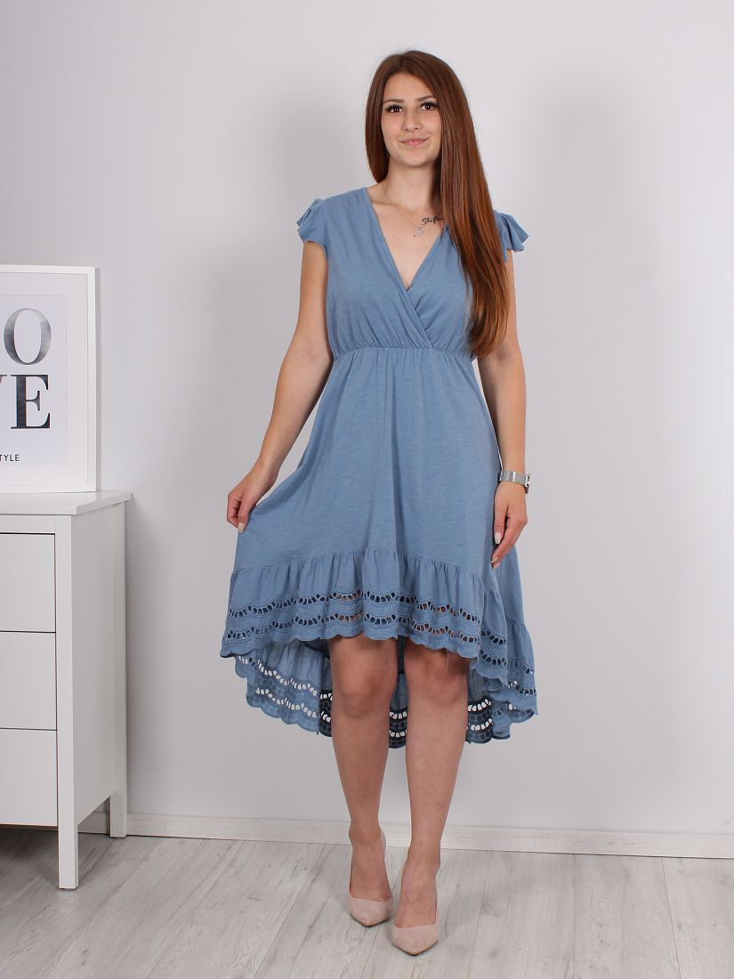 haljina-style-3314_7.jpg