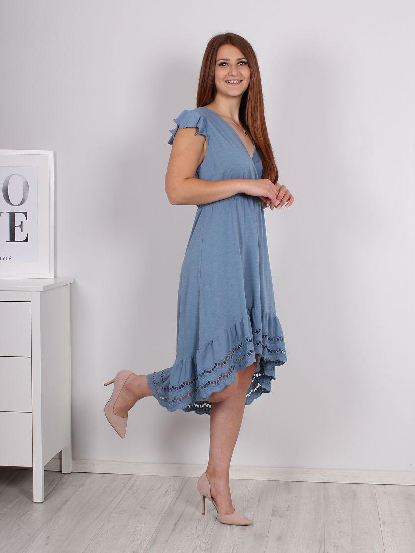 haljina-style-3314_8.jpg