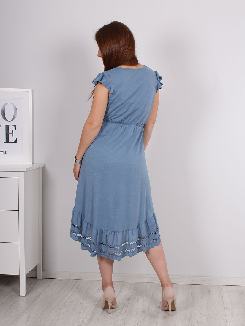 haljina-style-3314_9.jpg