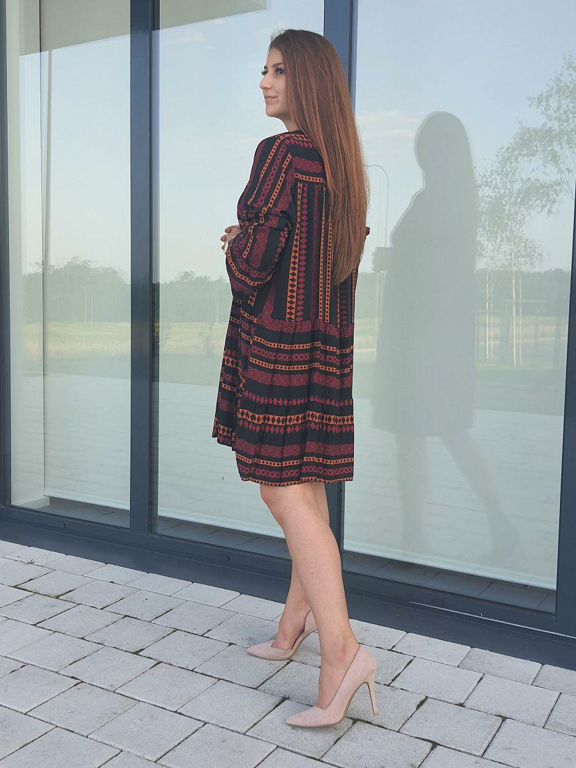 haljina-tania-3479_2.jpg