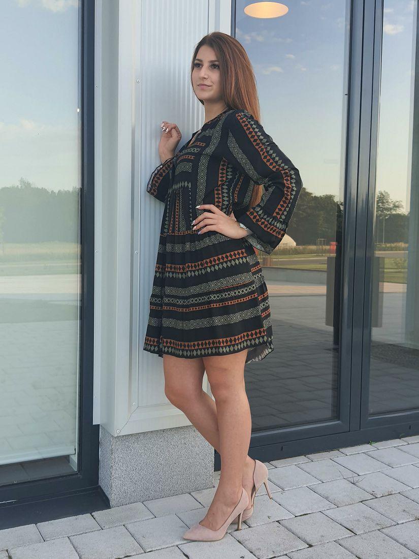 haljina-tania-3479_5.jpg