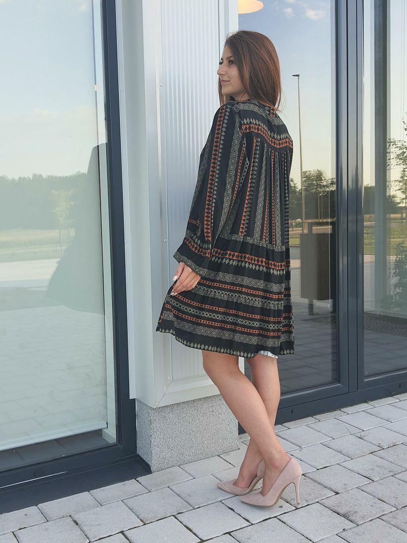 haljina-tania-3479_9.jpg