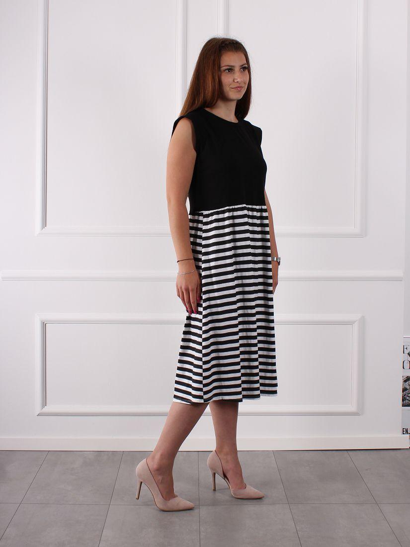 haljina-tara-3166_14.jpg