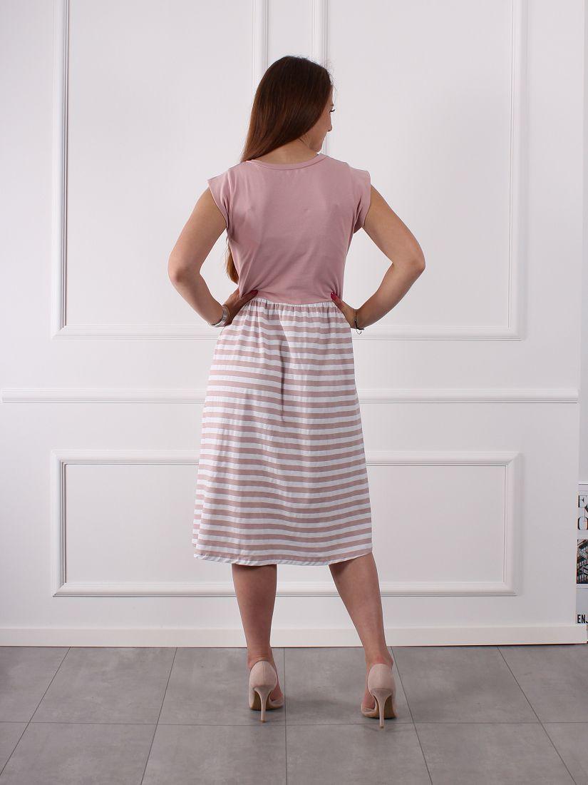 haljina-tara-3166_3.jpg