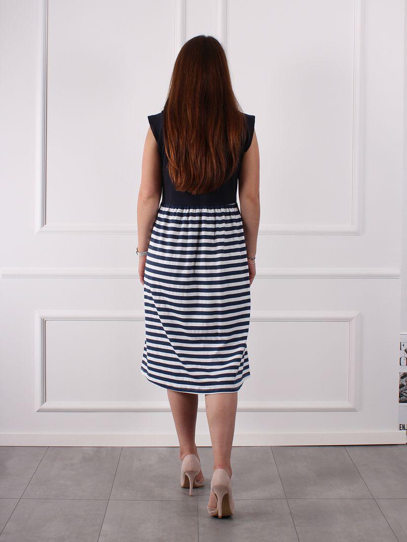 haljina-tara-3166_6.jpg