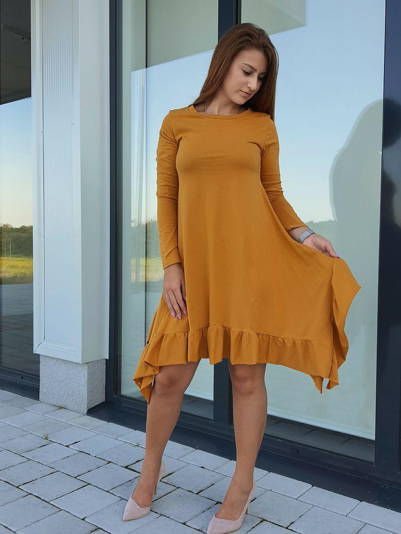 haljina-tija--3550_1.jpg