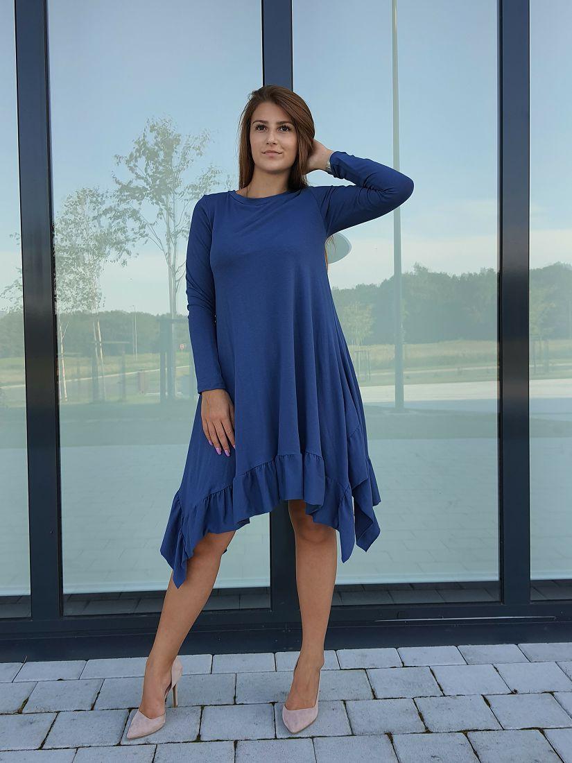 haljina-tija--3550_10.jpg