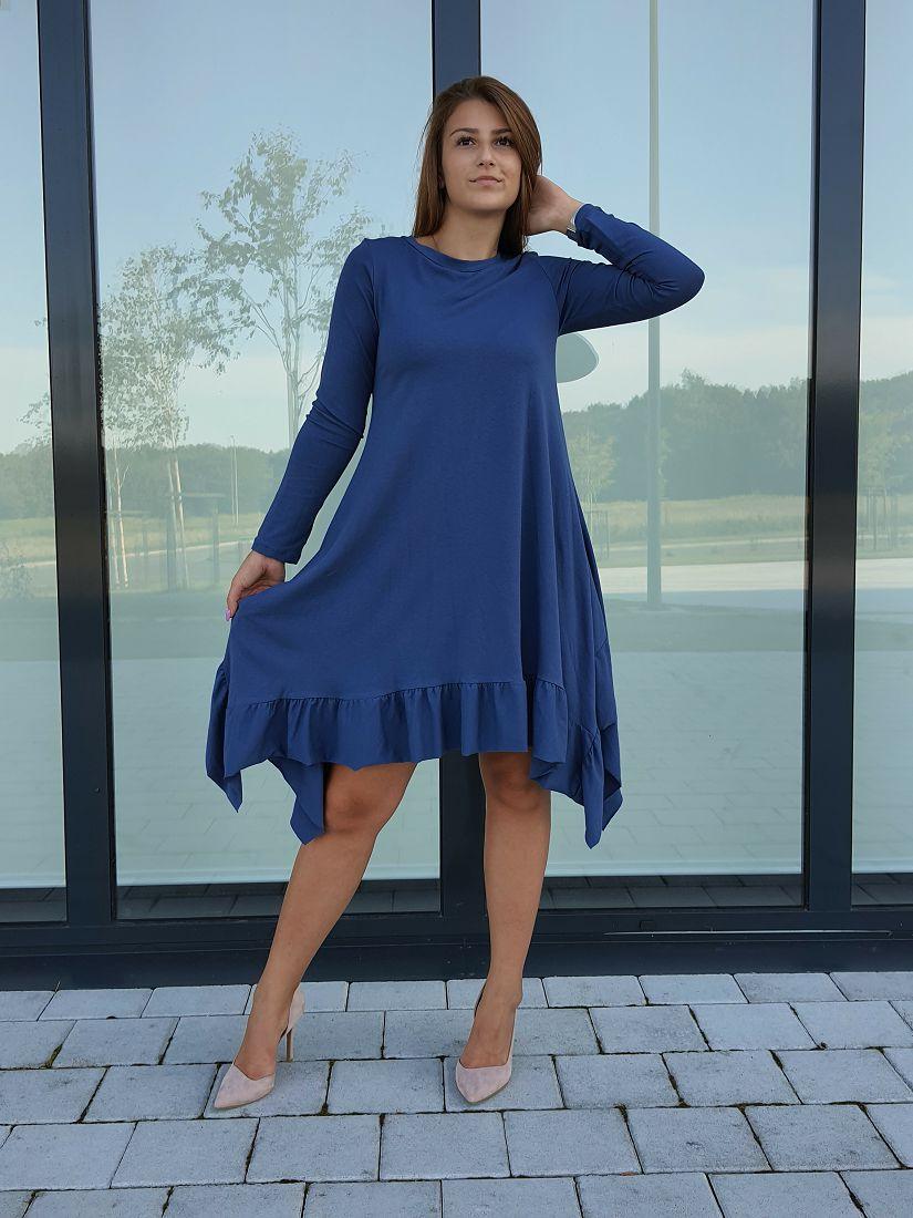 haljina-tija--3550_11.jpg