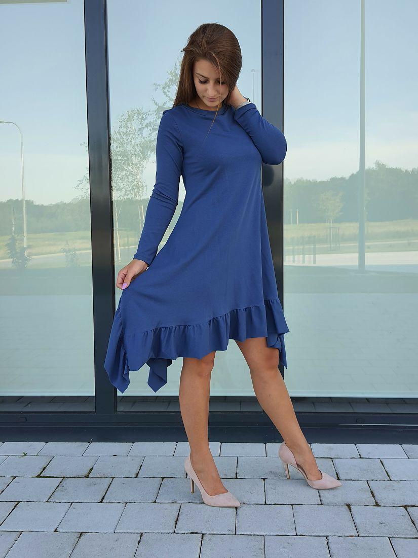 haljina-tija--3550_12.jpg