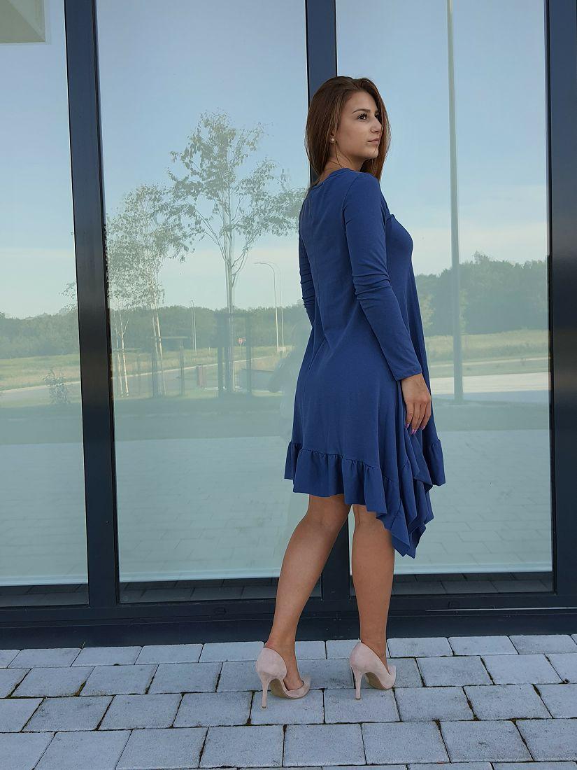 haljina-tija--3550_13.jpg
