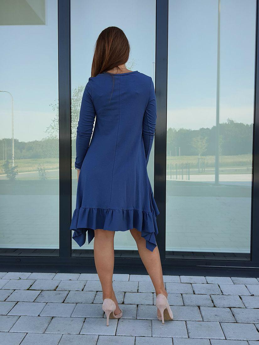 haljina-tija--3550_14.jpg
