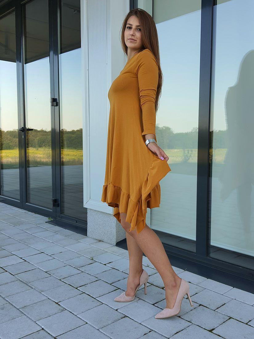 haljina-tija--3550_2.jpg