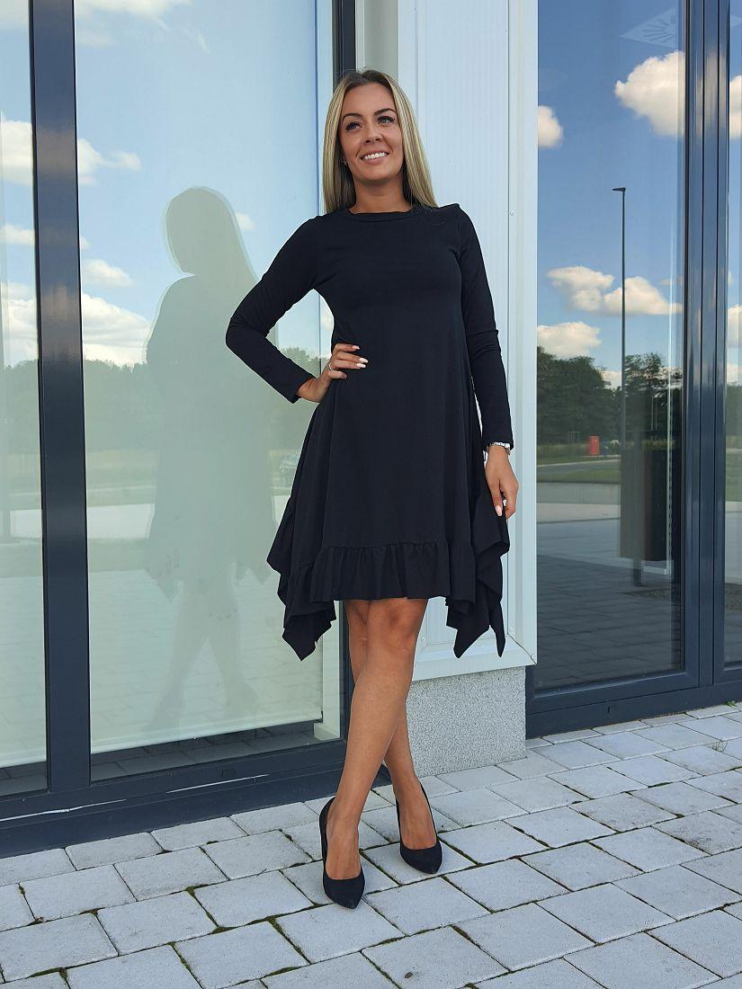 haljina-tija--3550_27.jpg