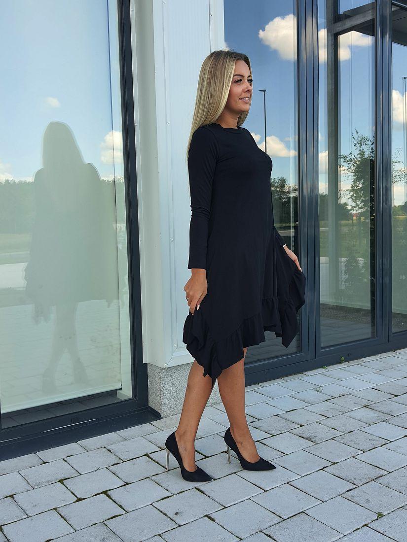 haljina-tija--3550_28.jpg