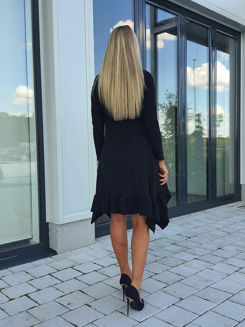 haljina-tija--3550_29.jpg
