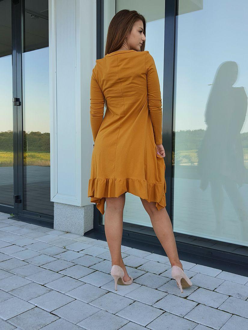 haljina-tija--3550_3.jpg