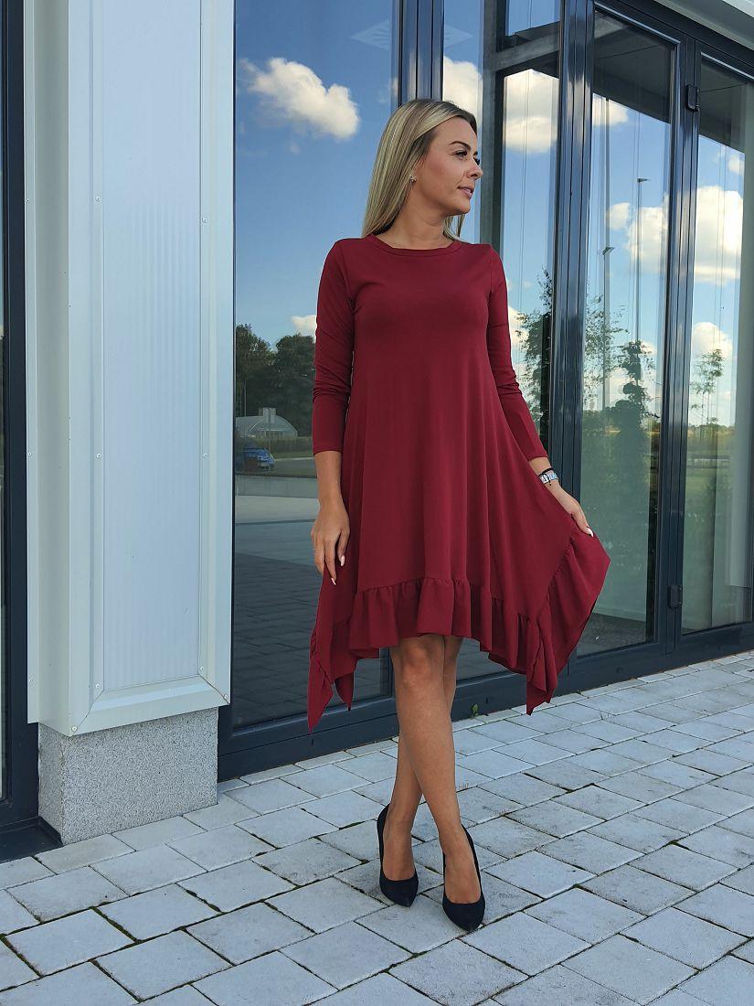 haljina-tija--3550_30.jpg