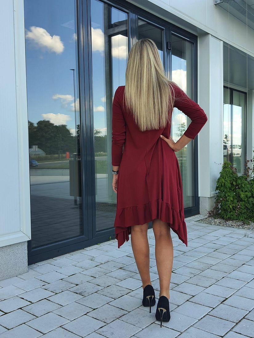 haljina-tija--3550_32.jpg