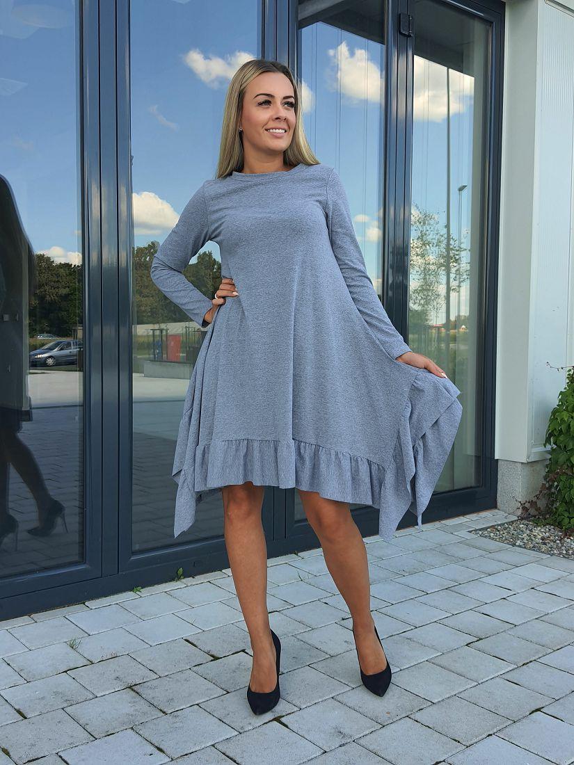 haljina-tija--3550_34.jpg