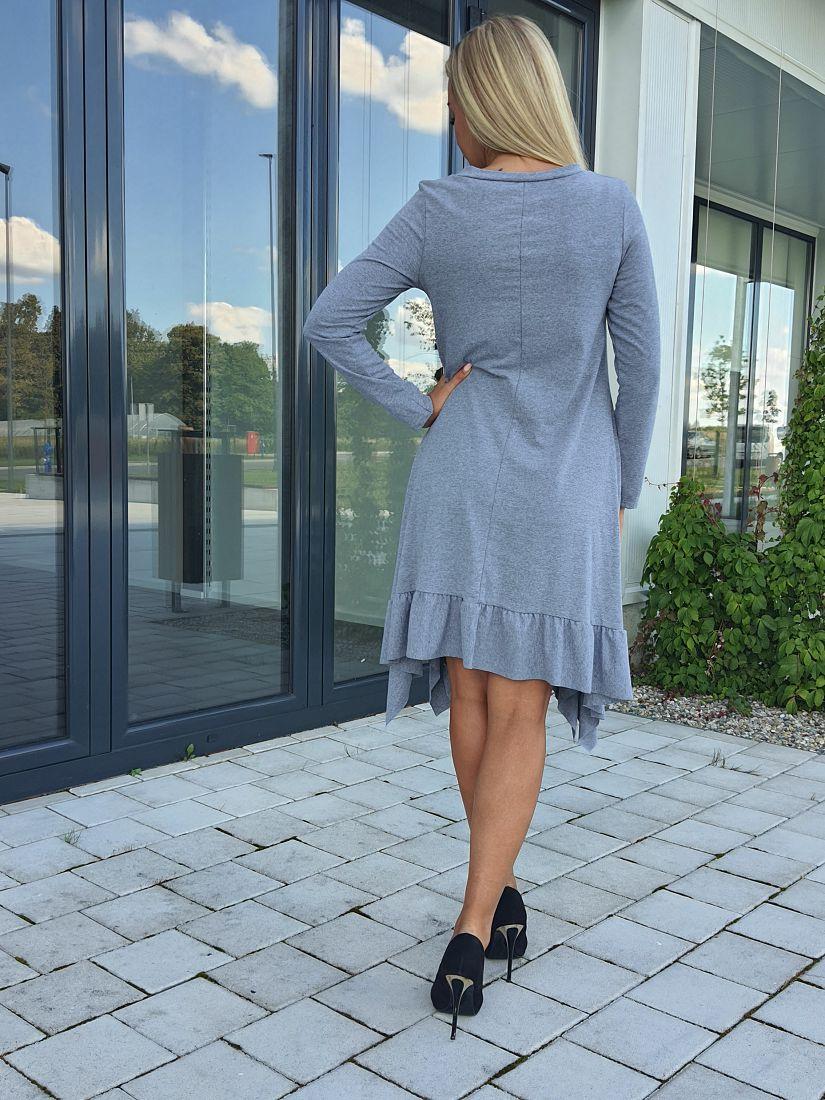 haljina-tija--3550_36.jpg
