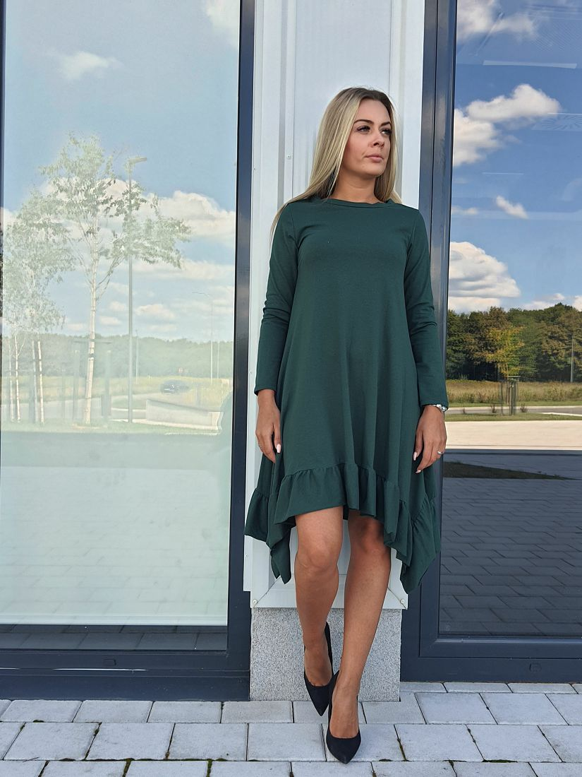 haljina-tija--3550_38.jpg