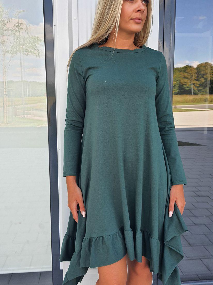 haljina-tija--3550_39.jpg