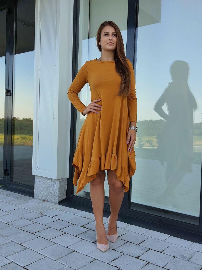 haljina-tija--3550_4.jpg