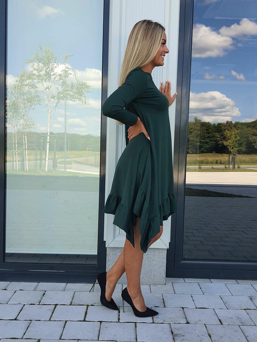 haljina-tija--3550_40.jpg