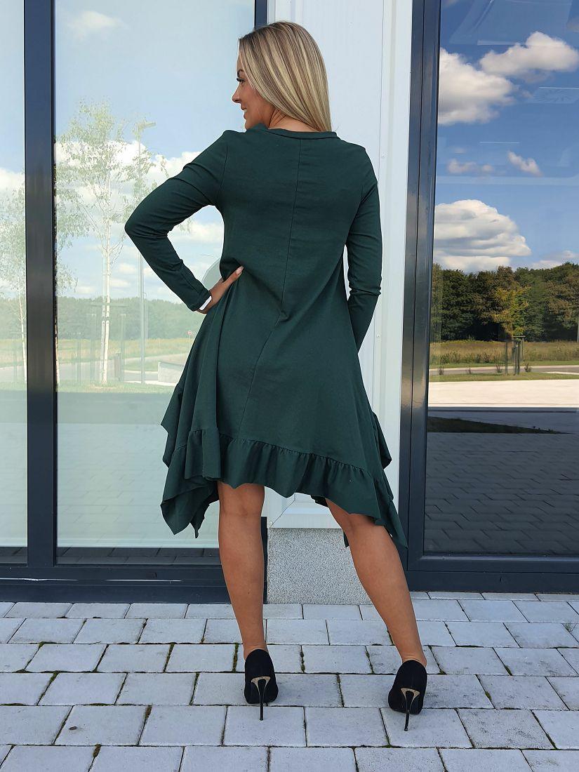 haljina-tija--3550_41.jpg